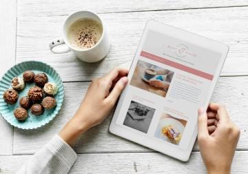 De ce sa iti faci blog pe o anumita nisa