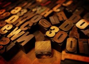SEO : 3 astuces pour optimiser son référencement naturel