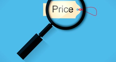 Soldes : le digital de plus en plus présent dans le parcours d'achat