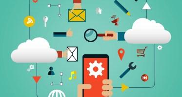 Smartphone : 77% de Français accrocs à leurs mobiles !