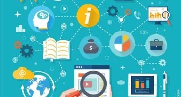 La curation de contenus pour organiser sa veille d'infos