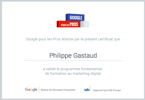 Google-pour-les-pros-e-Strategic Google pour les pros : devenez expert en marketing digital