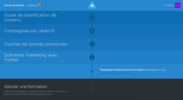 Twitter-6 Twitter Flight School : intégrez Twitter à votre stratégie marketing