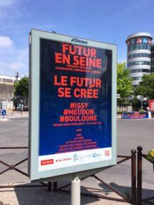 image1-e1465466431397-225x300-1 Rencontrez e-Strategic à Futur en Seine