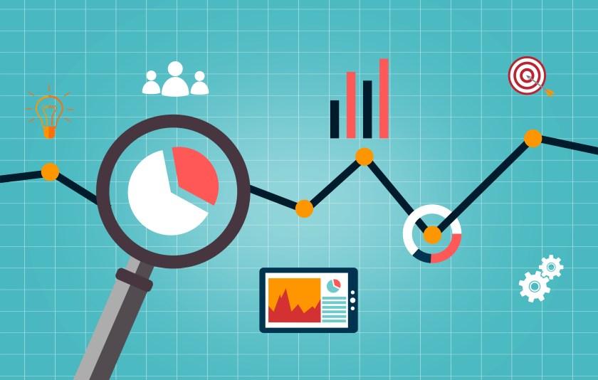 stockvault-web-analytics-concept-multicolor-version181081 Affiliation : Gagnez de l'argent avec votre blog