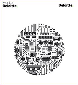 Capture-d'écran-2017-02-14-à-10.36.55-1-277x300 Transformation digitale : les PME françaises accusent un retard