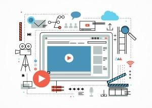 Pourquoi intégrer la vidéo dans sa stratégie marketing ?
