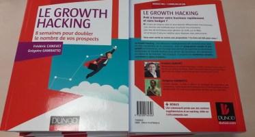Les conseils growth hacking pour doubler vos prospects
