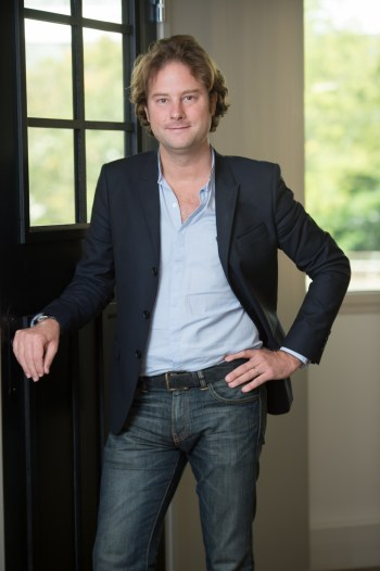 Philippe-Gastaud-e-Strategic-2-200x300 Votre consultant