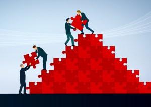 L'employee advocacy : vos collaborateurs sont vos ambassadeurs