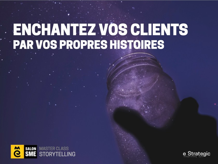Master-Class-Storytelling-2018-1024x770 Renforcez votre communication avec le storytelling