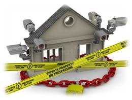 Η ιδιοκτησία τελεί υπό την προστασία του Κράτους ή ΟΧΙ τελικά;