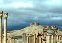 Tα Πνευματικά Δικαιώματα της Πολιτιστικής μας Κληρονομιάς. Yπ. Ευρωβουλευτής Γιάγκος Μεταξάς: Μια εκπομπή μου αλλιώτικη από τις άλλες!Λιγοι είναι οι Ελληνες που έχουν καταλάβει πόσο ανεκμετάλλευτο παραμένει το θέμα των πνευματικών δικαιωμάτων της πολιτιστικής μας κληρονομιάς. Και ακόμη πιο λίγοι καταλαβαίνουν τι είδους εγκληματική παράλειψη έχουν διαπράξει οι προηγούμενες κυβερνήσεις και φυσικά οι ευρωβουλευτές τους, που δεν τα διεκδίκησαν. Σε αυτήν την εκπομπή θίγω με τέτοιο τρόπο αυτό το θέμα ώστε να το καταλάβουν όλοι οι Ελληνες πολίτες.