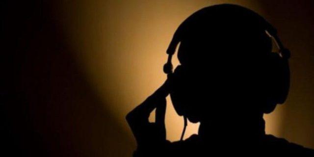 ΑΔΑΕ: Ρεκόρ παρακολουθήσεων τηλεφώνων επί ΣΥΡΙΖΑ – Συνταρακτικά στοιχεία