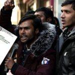 Ποια Ε.Ε; Εμείς πληρώνουμε του μετανάστες – Ιδού και η απόδειξη με ονόματα, ποσά και διευθύνσεις