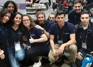 Χρυσό μετάλλιο για Έλληνες φοιτητές που σχεδίασαν το πρώτο DNA υπολογιστή