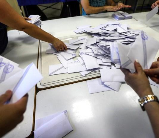 Οι δύο μεγάλες αλλαγές που φέρνει ο νέος εκλογικός νόμος