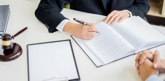Υπερχρεωμένα νοικοικυριά: Αλλάζει το δικονομικό πλαίσιο εκδίκασης των διαφορών του ν. 3869/2010