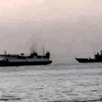 ΕΚΤΑΚΤΟ: Επιβεβαιώνεται η τουρκική απόβαση σε Λιβύη - Yπό την κάλυψη φρεγατών αποβιβάστηκαν εκατοντάδες Τούρκοι