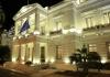 Η ΜΚΟ της Εκκλησίας «Αλληλεγγύη» πήρε από το κράτος 23 εκατ. ευρώ -Εκτέλεσε μόλις 10 προγράμματα από τα 32 που ανέλαβε Πηγή: iefimerida.gr -