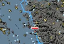 """Τουρκικά drone """"χτένισαν"""" τα ελληνικά νησιά - Ψάχνουν ελεύθερο πεδίο για τους μετανάστες"""