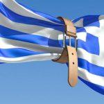 Το παλιό μνημόνιο του 1843! Διαβάστε τι έγινε στην ελληνική οικονομία το 1843