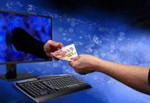 Προσοχή: Εξαπάτηση μέσω παραβίασης λογαριασμών ιστοσελίδας κοινωνικής δικτύωσης