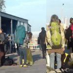 Αποχωρούν μαζικά από την Λέσβο εργαζόμενοι σε ΜΚΟ-αρκετό κακό έκαναν στην χώρα