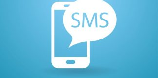 Έρχεται απαγόρευση κυκλοφορίας – Έξοδοι με SMS από το κινητό