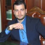 Χρήστος Τσιμπούκης: Το δικαίωμα των κρατουμένων στην ζωή vs της δημόσιας ασφάλειας και τάξης – Σχέση ανταγωνισμού ή συμπλήρωσης;