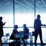 Στη «σέντρα» οι μέτοχοι εταιρειών για μαύρο χρήμα