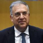 Θεοδωρικάκος: Σε δημόσια διαβούλευση το ν/σ για την πολιτογράφηση αλλογενών αλλοδαπών