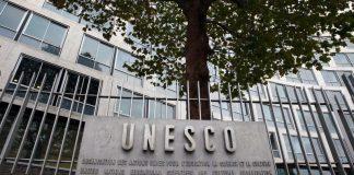 ΤΟ 80% ΑΠΟ ΤΑ ΕΙΣΙΤΗΡΙΑ ΤΩΝ ΑΡΧΑΙΟΛΟΓΙΚΩΝ ΧΩΡΩΝ ΚΑΤΑΛΗΓΕΙ ΣΤΟ ΤΑΜΕΙΟ ΤΗΣ UNESCO