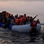 Μυστική επιχείρηση της ΕΥΠ: Μπίζνες των ΜΚΟ με μετανάστες