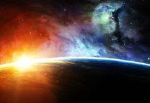 ΣΤΗΝ ΕΛΛΑΝΙΑ ΑΙΘΕΡΙΚΗ ΓΡΑΦΗ ΑΠΟΤΥΠΩΝΕΤΑΙ ΟΛΗ Η ΔΟΜΗ ΤΗΣ ΔΗΜΙΟΥΡΓΙΑΣ ΤΟΥ ΠΡΩΤΟΥ ΣΩΜΑΤΙΔΙΟΥ