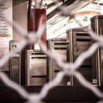 Μετρό: Οι πέντε σταθμοί που θα κλείσουν το μεσημέρι της Τρίτης