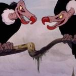 ATTICA BANK- ΤΑ ΚΟΚΚΙΝΑ ΔΑΝΕΙΑ ΣΤΑ FUNDS ΚΑΙ ΟΙ ΕΛΛΗΝΕΣ ΣΤΟΝ ΔΡΟΜΟ