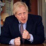 Αγγλία: Διαγράφηκαν έως και 400.000 αρχεία από τις βάσεις δεδομένων της αστυνομίας - «Είναι εξωφρενικό» λέει ο Μ.Τζόνσον