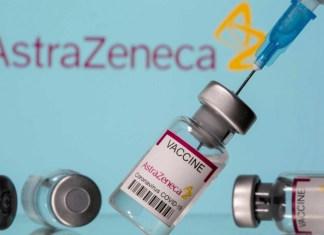Θεσσαλονίκη: 44χρονη έχασε τη ζωή της - Είχε εμβολιαστεί 14 ώρες πριν με Astra Zeneca