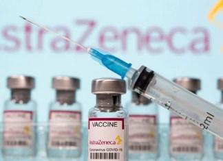 Καναδάς: Δεύτερος επιβεβαιωμένος θάνατος που συνδέεται με το εμβόλιο της AstraZeneca
