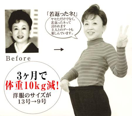 diet_masako