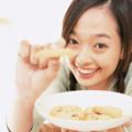 食生活と不妊の関係