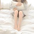 不妊とストレスの関係