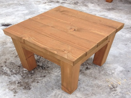 garden coffee tables outdoor coffee tables 45cm