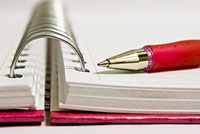 notebook-pen-200px