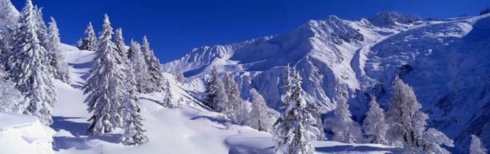 European Travel Magazine loves Chamonix in the wintertime
