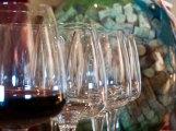 WineTouring5