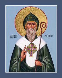 saint_patrick3