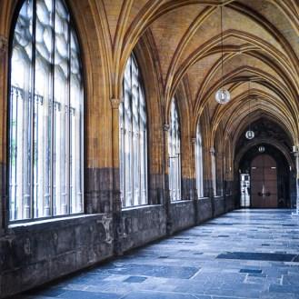 Basiliek van Sint Servaas (9)