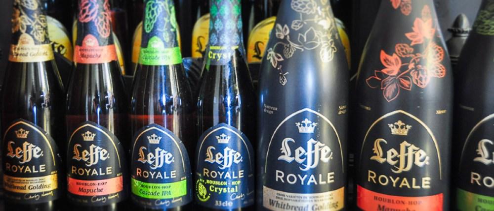 belgium-leffe2